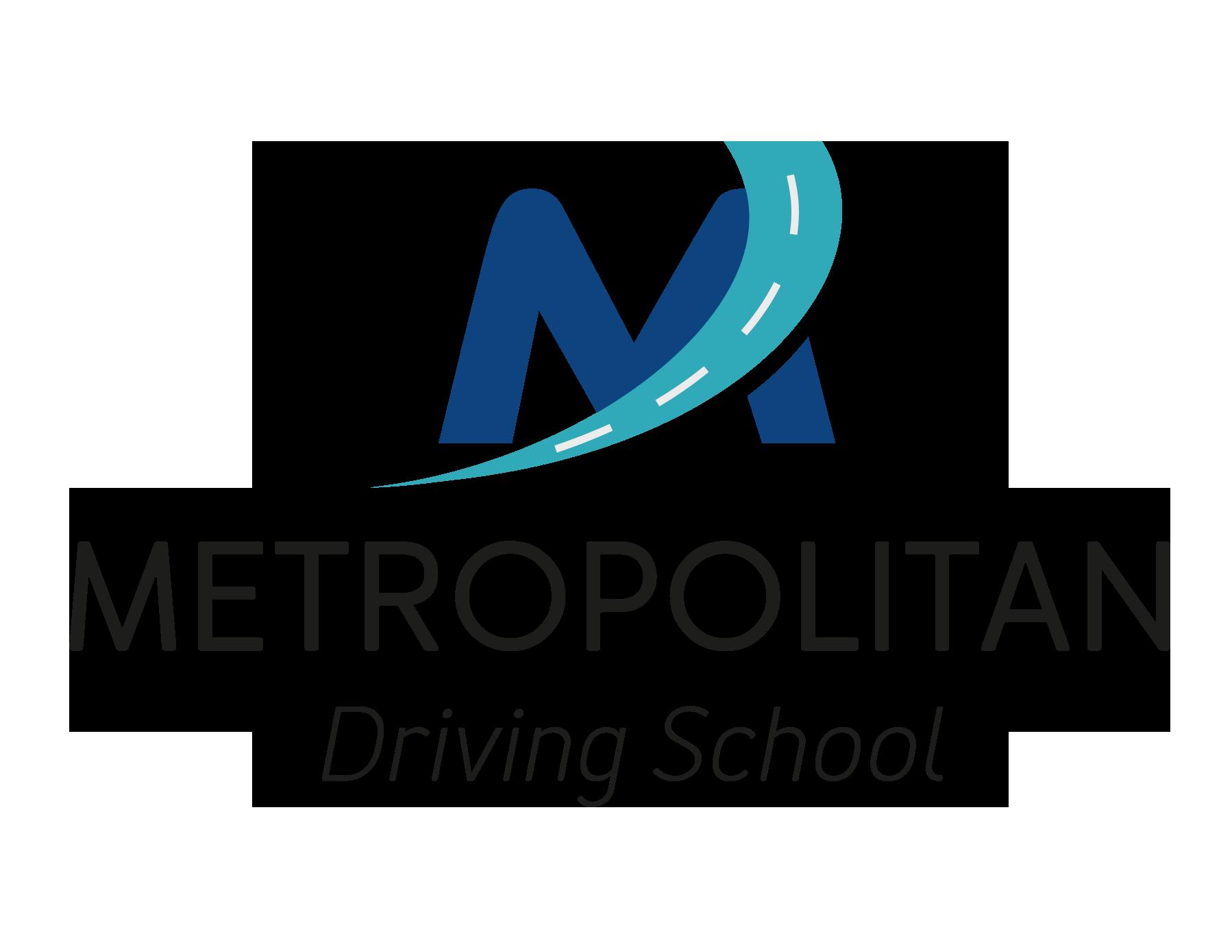 Metdrivingschool